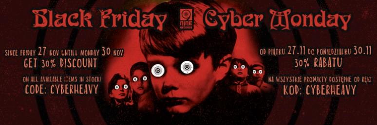cyber2020