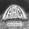 ARC - Raiders Of The Lost Arc (2019) DCD