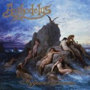 ASPHODELUS - Stygian Dreams (2019) CD