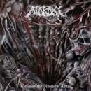 ATARAXY - Curse Of The Requiem Mass / Rotten Shit (2019) CD