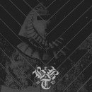 BIBLE BLACK TYRANT - Regret Beyond Death (2018) CDdigi