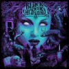 BLACK CAPRICORN - Cult Of Black Friars (2015) CD