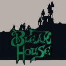 BLEAK HOUSE - S/T (2018) DCD