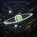 CAMEL OF DOOM - Terrestrial (2016) CD