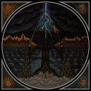 CAPILLA ARDIENTE - Bravery, Truth And The Endless Darkness (2014) CD
