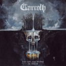 CARCOLH - The Life And Works Of Death (2021) LP