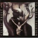 CELTIC FROST - To Mega Therion (2006) CD