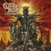 CLOVEN HOOF - Age Of Steel (2020) CD