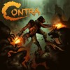 CONTRA - Deny Everything (2017) CDdigi