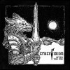 CRUCIFIXION - After The Fox (2019) CD