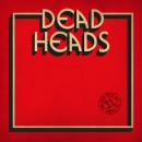 DEADHEADS - This One Goes To 11 (2018) CD