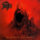 DEATH - The Sound Of Perseverance (2011) DCD