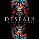 DESPAIR - Beyond All Reason (2016) CD