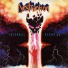 DESTRUCTION - Infernal Overkill (2018) CD