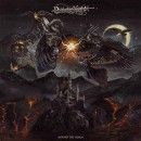 DIABOLIC NIGHT - Beyond The Realm (2019) CD