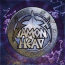 DIAMOND HEAD - S/T (2016) CD