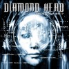DIAMOND HEAD - What's In Your Head? (2016) CD