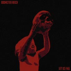 DOOMSTER REICH - Let Us Fall (2016) MCDdigi