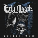 EARLY MOODS - Spellbound (2020) MCD