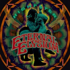 ETERNAL ELYSIUM - Highflyer (2012) MCDdigi