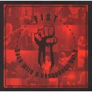 FIST - Back With A Vengeance Vol. 2 (2018) DLP
