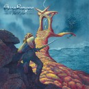 GATEKEEPER - East Of Sun (2018) CD