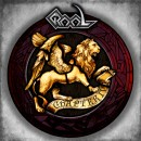 GRAAL - Chapter IV (2015) CD