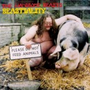 HANDSOME BEASTS, THE - Beastiality (2015) CD