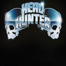 HEADHUNTER - S/T (2014) CD
