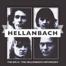 HELLANBACH - The Big H: The Hellanbach Anthology (2018) DLP