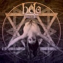 HELA - Broken Cross (2013) CD