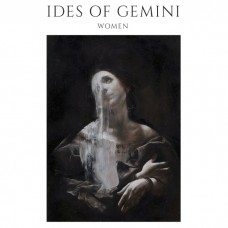 IDES OF GEMINI - Women (2017) CD