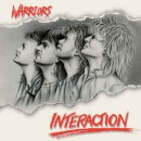INTERACTION - Warriors (2019) DCD