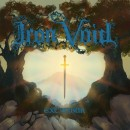 IRON VOID - Excalibur (2018) CD