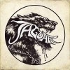 JAGUAR - Opening The Enclosure (2015) CD