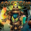 KAYLETH - Colossus (2018) CDdigi