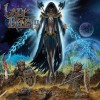 LADY BEAST - II (2015) CD