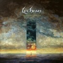 LETHEAN - The Waters Of Death (2018) CD