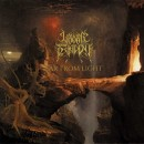 LUNAR SHADOW - Far From Light (2017) CD