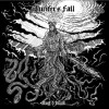LUCIFER'S FALL - II: Cursed & Damned (2016) CD
