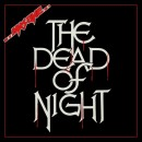 MASQUE - Dead Of The Night (2018) CD