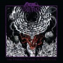 METAL GRAVE - The Eternal Flame Of Deception (2013) CD