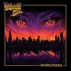 MIDNIGHT DICE - Hypnotized (2021) MCD