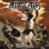 MINOTAUR - Beast Of Nations (2016) MCD