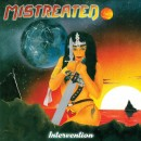 MISTREATED - Première Intervention (2016) CD
