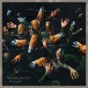 MOTORPSYCHO - The Crucible (2019) CDdigi