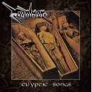 NIGHTMARE - Cryptic Songs (2012) CD