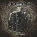 OLD MOTHER HELL - Lord Of Demise (2020) CD