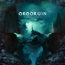 ORODRUIN - Ruins Of Eternity (2019) CD