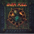 OVERKILL - Horrorscope (1991) CD